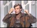 Тема Влад Листьев передача Бодибилдеры 1995 Курицин, Шифрин, Дубинин