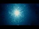 Conjure One Sleep Ian Van Dahl Remix