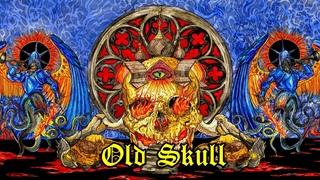 Bestial Sight - Old Skull (album teaser)
