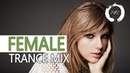 Female Vocal Trance Vol. 24 (Emotional Energy Mix) | TranceForLife