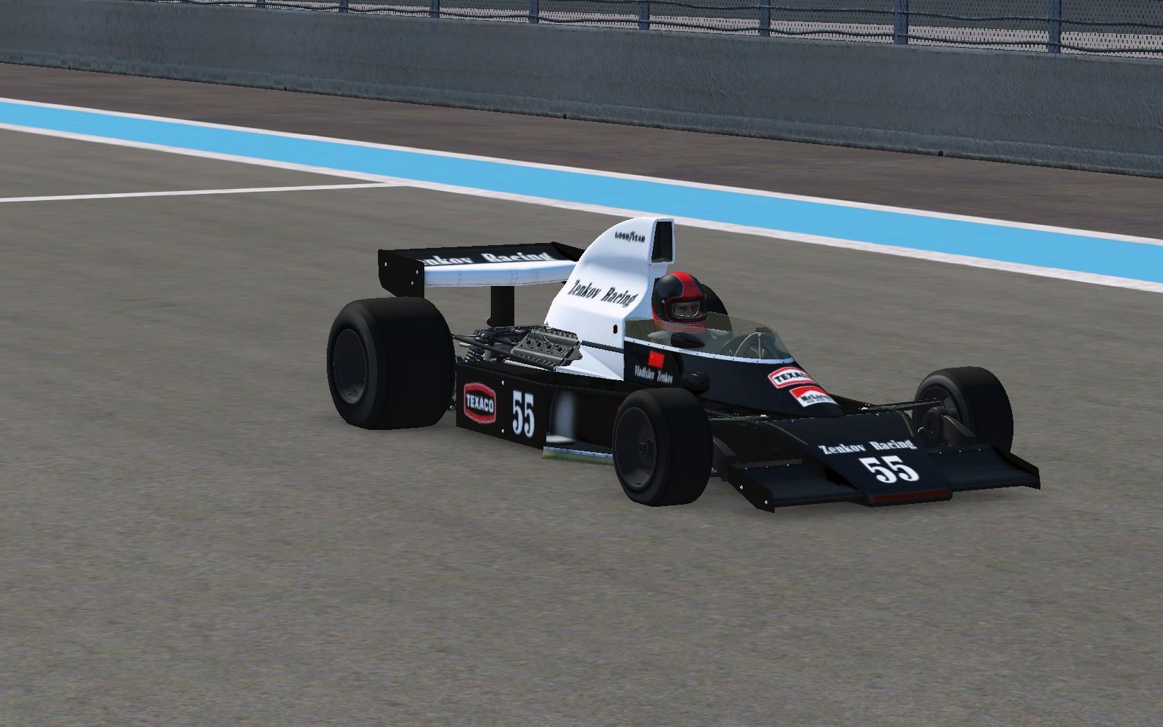 GP247 Speedweeks II - Grand Prix (March 21-April 4) UaDfv0JOY_s