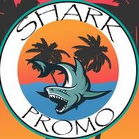 Логотип SHARK Promo