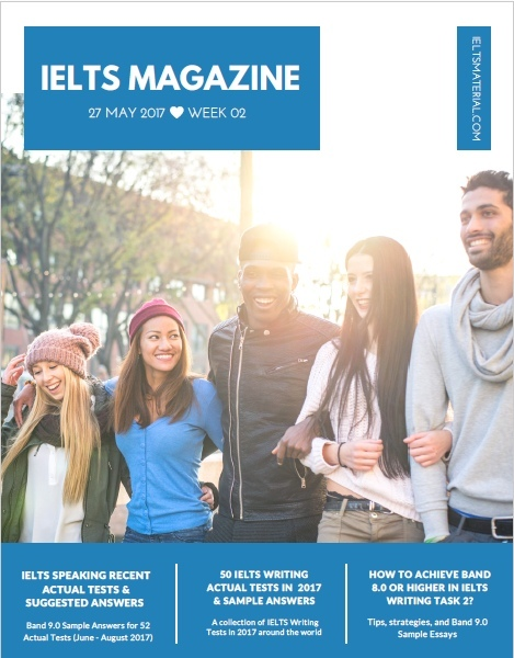 ielts magazine 2017 02 may