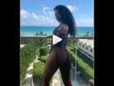 Daddy Yankee - Que Tire Pa' 'Lante Challenge By Rosairis Toribio🇩🇴 @rosaiiriisss
