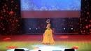 Elena Sazonova_Solo Tabla_ Russian Belly Dancer_Oriental Dance