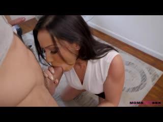 Jennifer white [pornviva, порно вк, new porn vk, blowjob, sex, pov, big tits, milf, big ass]