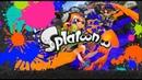 Splatoon Splattack ft Delay Lama
