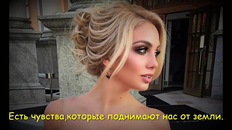 В.Захаров - Позволь тебя любить.