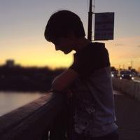 https://sun9-11.userapi.com/c858232/v858232427/824e4/7sKOmGPm1HE.jpg?ava=1