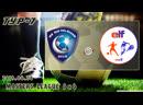 Нур эль Ислам v s ELF 7 тур Football Masters League 6x6 Full HD 2019 06 30