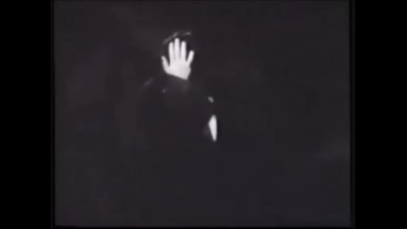 Signes et signaux de la Franc Maçonnerie démonstration pratique