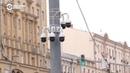 Как устроен алгоритм слежения за людьми Москве