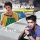 Arsenium & Sati Kazanova - Porque Te Amo