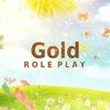 Gold Role Play - Играй в GTA SA по сети !