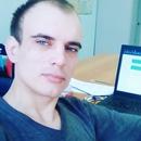 Дмитрий Стоббе