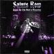 Kwxndoe, Rojas On The Beat - Saints Row