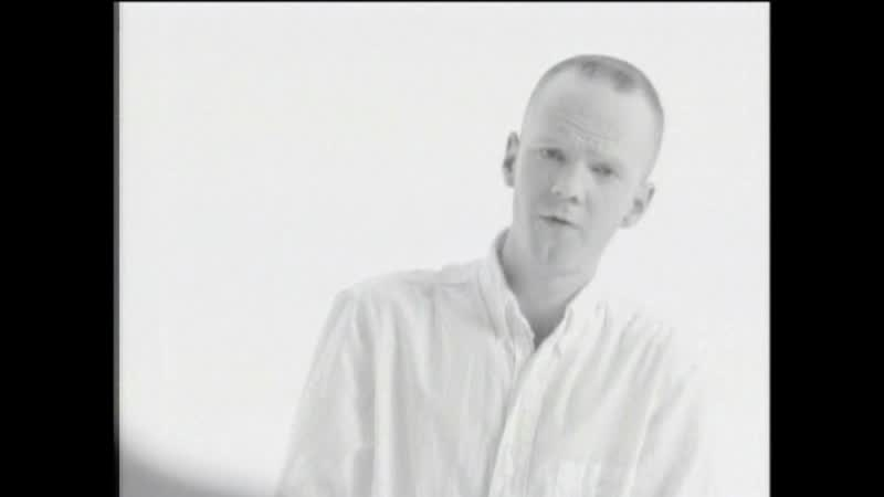 The Communards For A Friend 1988