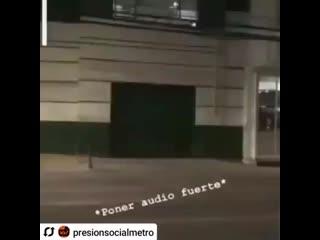 Iquique .mp4