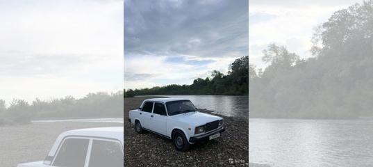 Авито авто в краснодарском крае транспортер элеватор верхней хаве