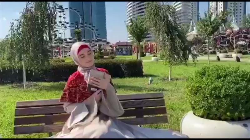 Радима Хаджимурадова 😍🔥 Я пойду за тобой НОВИНКА 🤩