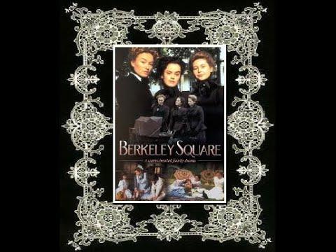Беркли сквер Площадь Беркли 7 10 серия Англия 1998г