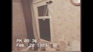 ВИА ПЛЕСНАЯ КРАСЕНЬ. ХудРук (архив)1993.