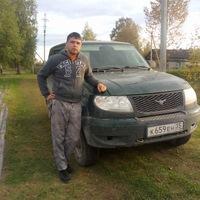 ТимурЕфимов