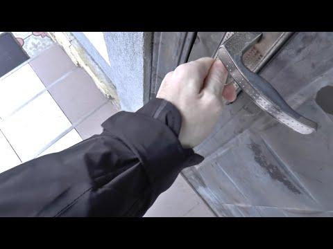 Арендовал дом квартиру в Молдавии. ЧАСТЬ ПЕРВАЯ