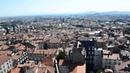 Clermont Ferrand Auvergne France