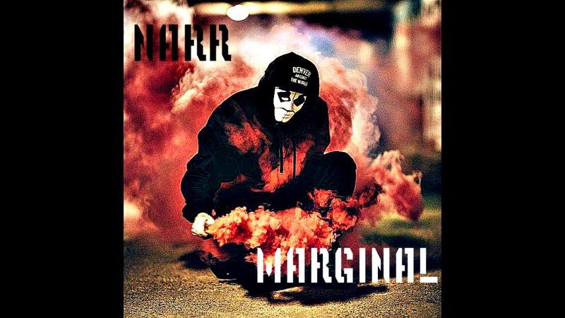 NARR MARGINAL