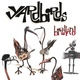 The Yardbirds - Crying Out For Love