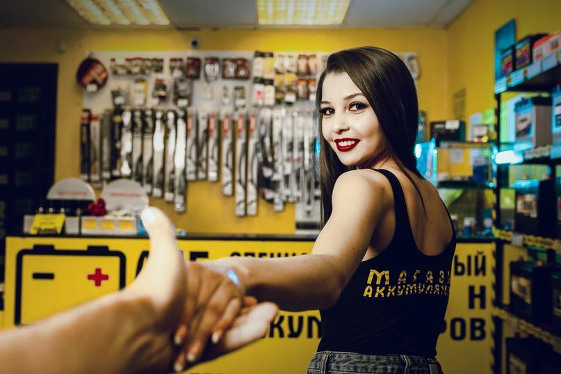 Кейс: нестандартное продвижение магазина авто-аккумуляторов, изображение №7