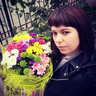 Таша Анкудинова, Омск