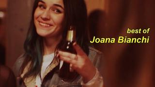 best of: joana bianchi