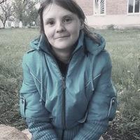 АнютаЛогвиненко