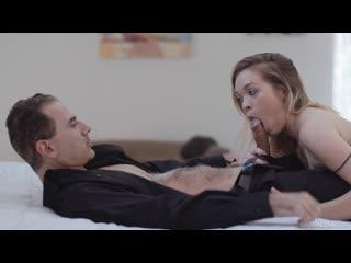 katie kush (fucking my bffs husband) [blowjob, small tits, deepthroat, cum on pussy]