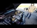 AUDI 80 против всех Бросили вызов RS3 и Lexus is F - 500