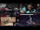 [Host: PGC19] 17 Esrb Xyz5P4C10U5 Livestream Gaming Pubg More Nov 16 Sa 8-12 Tz7