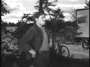 Дело было в Пенькове (1957) фрагмент