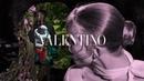 Valentino | Woman's Campaign FW 19/20