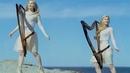 "CELTIC HEART ""Ancient Woods"" (PBS Special) - feat Harp Twins, Lynn Hilary, Eimear McGeown"
