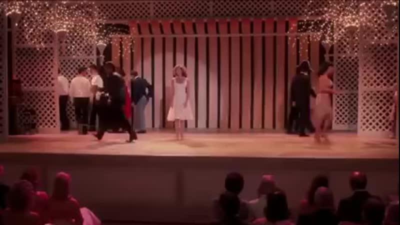 Супер танец от Патрика Суэйзи Dancing - Patrick Swayze_low.mp4