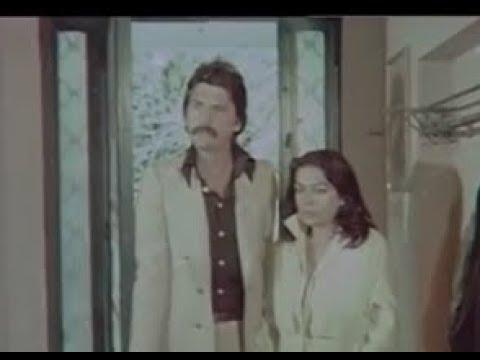 ZERRIN EGELILER CIPLAK KEDI 1978 FULL FILM