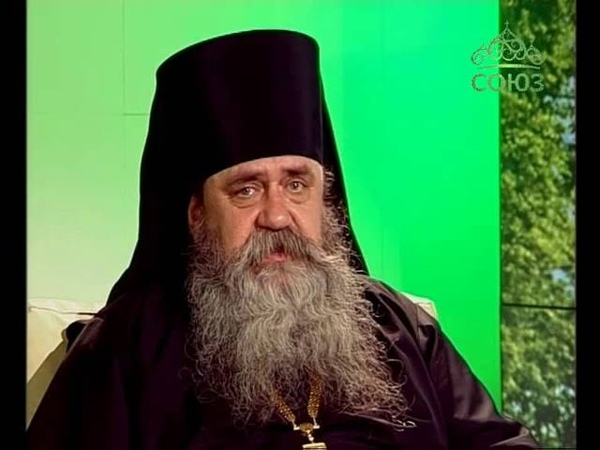 Святые первоверховные апостолы Петр и Павел Беседы с батюшкой Архимандрит Алексий Вылажанин