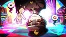TVアニメ「地縛少年花子くん」第1話ノンクレジットオープニング