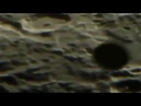 February 3rd UFO's Caught On Lunar Live Stream Most Likely Balloons