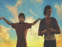 Flight of the Conchords - Ladies of the World OFFICIAL VIDEO