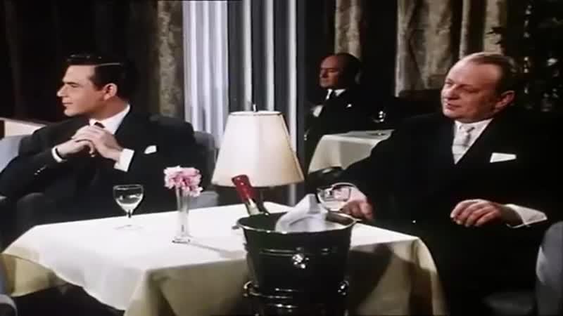 Symphonie in Gold (1956) De aka Wiener Eis-Revue