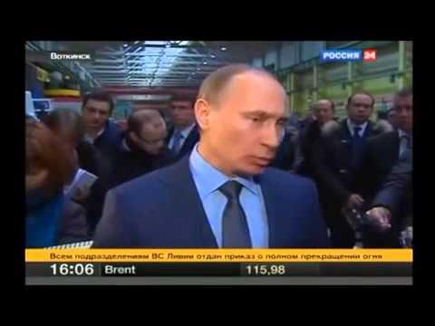 Путин Убийца маньяк лжец и лицемер Факты ужас