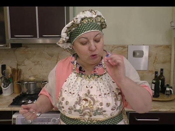 Пельмени с Жарено-Копченым Вкусом БЕЗ поджарки
